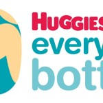 Huggies Wants To Diaper Every Little Bottom
