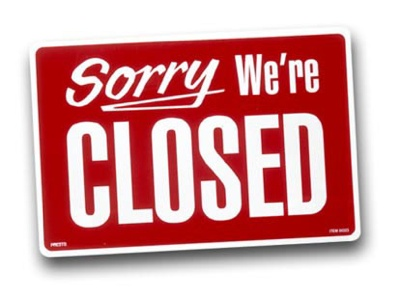 closed-sign-tm