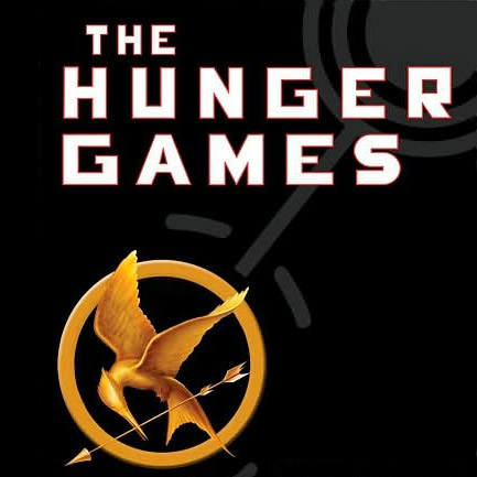 HOP Review:  The Hunger Games (Movie)