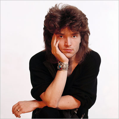Richard marx loves me house of prince for 80 s house music songs