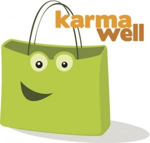 karmawell-300x286