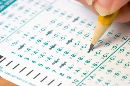 What's the Big Deal About Standardized Tests?