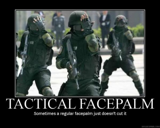 tactical_facepalm_random_pics_and_fails_11-s600x480-105313-520