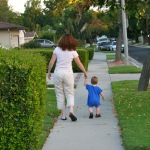 The Number One Danger of Being a Stay at Home Mom