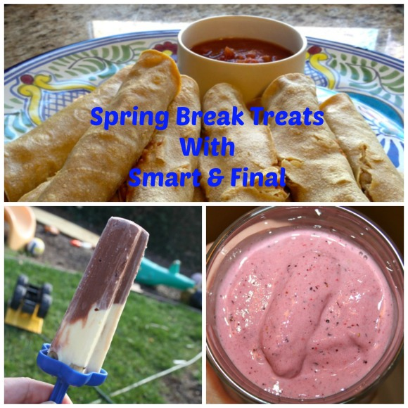 spring break treats #shop