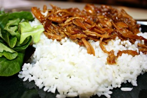 minute_rice_plated