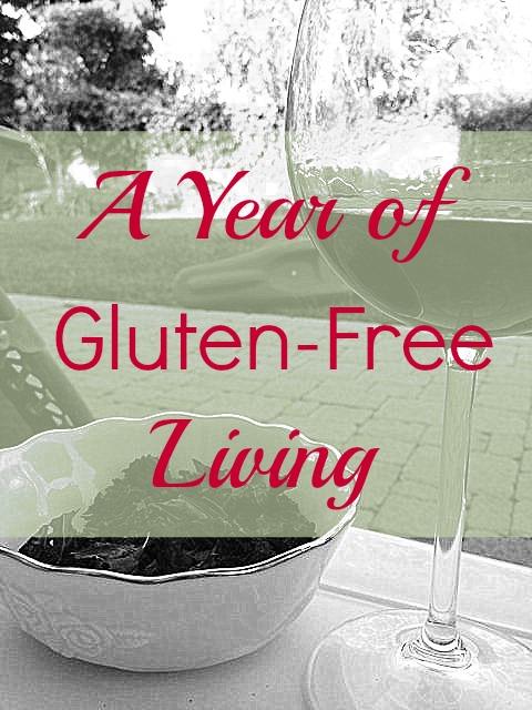 gluten-free living 3
