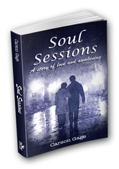 Soul Sessions image