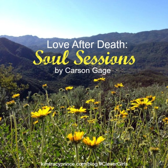 love after death daisies