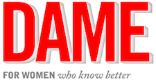 DAME Magazine