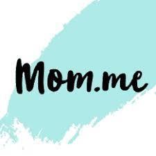 Mom dot me